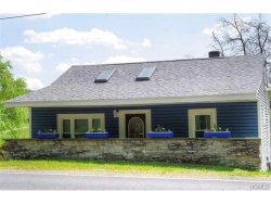 Photo of 2779 Lucas Turnpike, Accord, NY 12404 (MLS # 4715266)