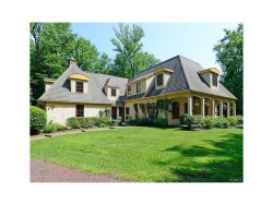 Photo of 129 Washington Spring Road, Palisades, NY 10964 (MLS # 4715332)
