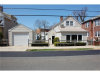 Photo of 69 Ridgewood Avenue, Yonkers, NY 10704 (MLS # 4715565)