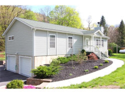 Photo of 60 Neversink Drive, Port Jervis, NY 12771 (MLS # 4715617)
