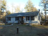 Photo of 63 North Road, Forestburgh, NY 12777 (MLS # 4715730)