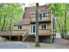 Photo of 2 Fifth Road, Greenwood Lake, NY 10925 (MLS # 4715877)