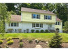 Photo of 3 Bonnie Hill Lane, Armonk, NY 10504 (MLS # 4715941)