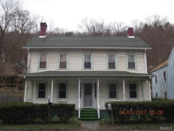 Photo of 552 Route 213, Rosendale, NY 12472 (MLS # 4715983)