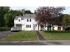 Photo of 47 Ondaora Parkway, Highland Falls, NY 10928 (MLS # 4716063)