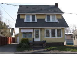 Photo of 14 Schultz Street, Port Jervis, NY 12771 (MLS # 4716100)