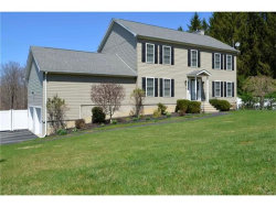 Photo of 4 Griffin Lane, Hopewell Junction, NY 12533 (MLS # 4716131)