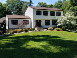 Photo of 1 Kennedy Boulevard, Hopewell Junction, NY 12533 (MLS # 4716137)