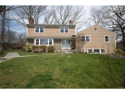 Photo of 21 Country Club Drive, Larchmont, NY 10538 (MLS # 4716357)