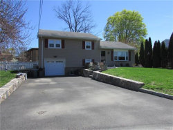 Photo of 8 Judd Circle, New Windsor, NY 12553 (MLS # 4716409)