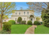 Photo of 30 Whittemore Place, Rye Brook, NY 10573 (MLS # 4716429)