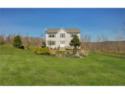 Photo of 2 College Drive, Highland Mills, NY 10930 (MLS # 4716498)