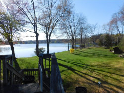 Photo of 83 Shore Drive, New Windsor, NY 12553 (MLS # 4716539)