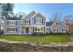 Photo of 122 Sterling Road, Harrison, NY 10528 (MLS # 4716791)