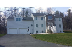 Photo of 53 Michigan Road, Woodbourne, NY 12788 (MLS # 4716795)
