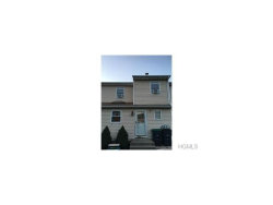 Photo of 23 Franklin Place, Washingtonville, NY 10992 (MLS # 4716940)