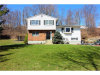 Photo of 82 County Route 105, Highland Mills, NY 10930 (MLS # 4717116)