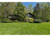 Photo of 17 Whippoorwill Crossing, Armonk, NY 10504 (MLS # 4717181)