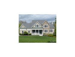 Photo of 236 COUNTRY CLUB Road, Hopewell Junction, NY 12533 (MLS # 4717222)
