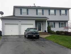 Photo of 1 Columbia Circle, Highland Mills, NY 10930 (MLS # 4717303)