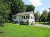 Photo of 2862 Route 52, Hopewell Junction, NY 12533 (MLS # 4717439)