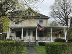 Photo of 19 Charlton Place, Monroe, NY 10950 (MLS # 4717604)
