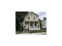Photo of 27 Ralph Street, Beacon, NY 12508 (MLS # 4717662)