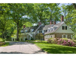 Photo of 30 Hemlock Hills, Chappaqua, NY 10514 (MLS # 4717723)