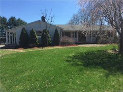 Photo of 26 West Searsville Road, Montgomery, NY 12549 (MLS # 4717899)