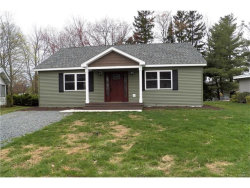 Photo of 16 Crescent View, Rock Hill, NY 12775 (MLS # 4717985)