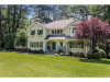 Photo of 11 Palmer Place, Armonk, NY 10504 (MLS # 4718113)