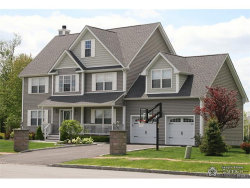 Photo of 251 Ferndale Road, Scarsdale, NY 10583 (MLS # 4718126)