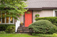 Photo of 3186 Douglas Drive, Yorktown Heights, NY 10598 (MLS # 4718160)