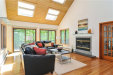 Photo of 32 Pine Drive, Pound Ridge, NY 10576 (MLS # 4718184)