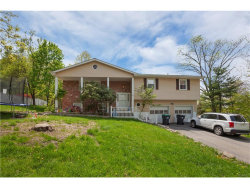 Photo of 2 Roanoke Drive, Monroe, NY 10950 (MLS # 4718373)
