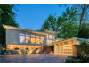 Photo of 12 Seely Place, Scarsdale, NY 10583 (MLS # 4718490)