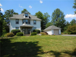 Photo of 165 Round Hill Road, Blooming Grove, NY 10914 (MLS # 4718548)