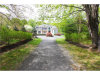 Photo of 219 Taylor Road, Cornwall, NY 12518 (MLS # 4718577)
