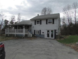 Photo of 541 Lakeside Road, Newburgh, NY 12550 (MLS # 4718618)