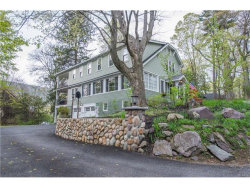 Photo of 22 Myrtle Avenue, Greenwood Lake, NY 10925 (MLS # 4718643)