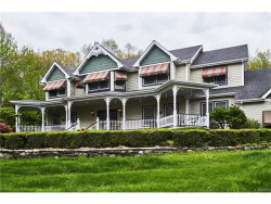 Photo of 50 Horizon Farms Drive, Warwick, NY 10990 (MLS # 4718652)