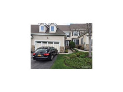 Photo of 3 Pinehurst Circle, Monroe, NY 10950 (MLS # 4718689)