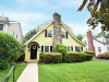 Photo of 404 Wagner Avenue, Mamaroneck, NY 10543 (MLS # 4718702)