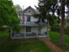 Photo of 2 Pine Street, Cornwall On Hudson, NY 12520 (MLS # 4718735)