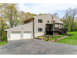 Photo of 447 Storms Road, Valley Cottage, NY 10989 (MLS # 4718768)