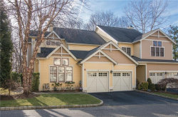 Photo of 45 Landing Drive, Dobbs Ferry, NY 10522 (MLS # 4718779)