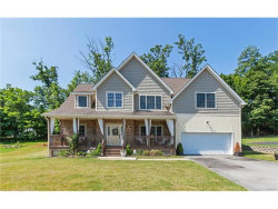 Photo of 12 Village Gate Way, Monroe, NY 10950 (MLS # 4718890)