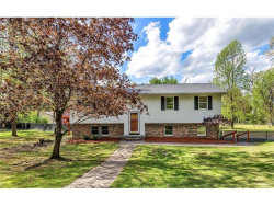 Photo of 6 Duncan Lane, Campbell Hall, NY 10916 (MLS # 4718931)