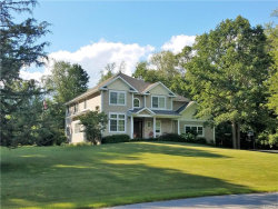 Photo of 18 Warwick Lake Parkway, Warwick, NY 10990 (MLS # 4718942)
