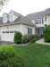 Photo of 19 Turnberry Court, Monroe, NY 10950 (MLS # 4719077)